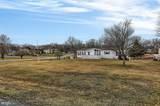 809 Heritage Drive - Photo 6