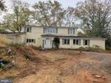 13211 Query Mill Road - Photo 2