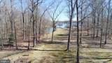 9 Loch Erie Way - Photo 34