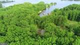 9 Loch Erie Way - Photo 35