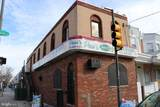 2347 Clearfield Street - Photo 1