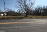1506-LOT 1 State College Road - Photo 13