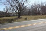 1506-LOT 1 State College Road - Photo 14