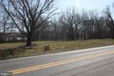 1506-LOT 1 State College Road - Photo 15