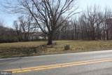 1506-LOT 1 State College Road - Photo 16