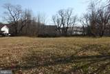 1506-LOT 1 State College Road - Photo 18