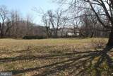 1506-LOT 1 State College Road - Photo 19
