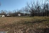 1506-LOT 1 State College Road - Photo 2