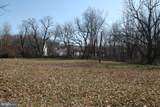 1506-LOT 1 State College Road - Photo 21