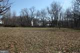 1506-LOT 1 State College Road - Photo 22