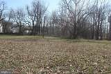 1506-LOT 1 State College Road - Photo 23