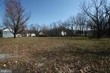 1506-LOT 1 State College Road - Photo 3