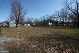 1506-LOT 1 State College Road - Photo 4