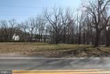 1506-LOT 1 State College Road - Photo 5