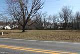 1506-LOT 1 State College Road - Photo 8
