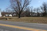 1506-LOT 1 State College Road - Photo 9