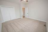 36854 Red Berry Road - Photo 21