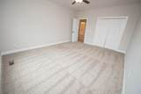 36854 Red Berry Road - Photo 23