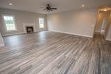 36854 Red Berry Road - Photo 4