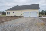 36854 Red Berry Road - Photo 43