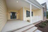 36854 Red Berry Road - Photo 44