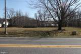 1506-LOT 2 State College Road - Photo 10