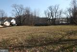 1506-LOT 2 State College Road - Photo 17