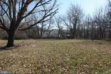 1506-LOT 2 State College Road - Photo 20