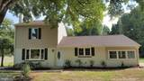 905 Forest Grove Road - Photo 2