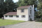 905 Forest Grove Road - Photo 5