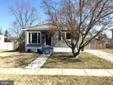 9016 Allenswood Road - Photo 1