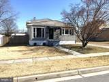 9016 Allenswood Road - Photo 3