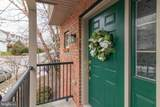 216 Green Street - Photo 4