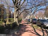 449 New Jersey Avenue - Photo 2