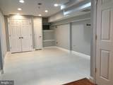 449 New Jersey Avenue - Photo 22