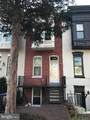 449 New Jersey Avenue - Photo 26