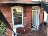 449 New Jersey Avenue - Photo 5