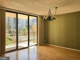 6800 Fleetwood Road - Photo 11