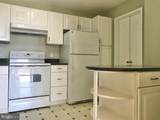 6800 Fleetwood Road - Photo 15