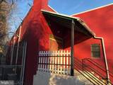 169 Fisher Avenue - Photo 3