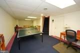 2 Clausen Court - Photo 47