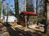 26358 Oak Forest Lane - Photo 29