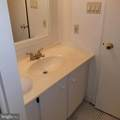 204 Stonybrook Drive - Photo 23