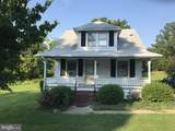 207 South Fountain Green Road - Photo 4