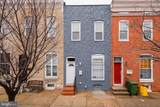 222 Collington Avenue - Photo 33