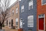 222 Collington Avenue - Photo 34