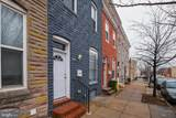 222 Collington Avenue - Photo 35