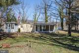 257 Fork River Road - Photo 43