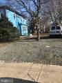 5040 Westfield Avenue - Photo 2