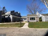 238 Riverside Road - Photo 4